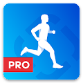 App Runtastic PRO Running, Fitness apk for kindle fire