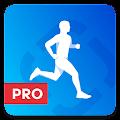 Runtastic PRO Running, Fitness APK for Bluestacks