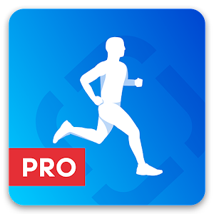 Runtastic PRO Running, Fitness For PC