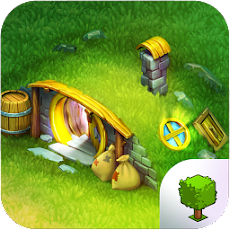 Farmdale 2.2.3 Mod Apk (Unlimited Money)