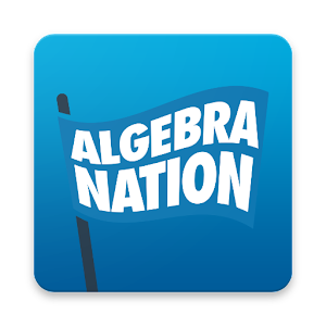 Algebra Nation For PC (Windows & MAC)