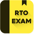 App RTO Exam: Driving Licence Test APK for Kindle