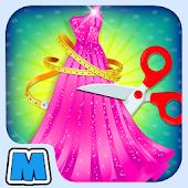 Download Princess Tailor APK to PC