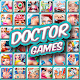 Plippa Doctor Operation Games