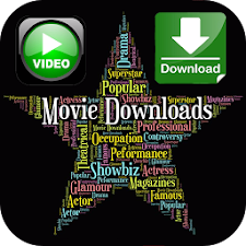 Videos Tube Downloader - Prank