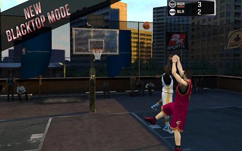 NBA-2K16 11