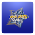 Your Stars Cricket