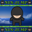 NinJump file APK for Gaming PC/PS3/PS4 Smart TV