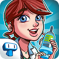 Hospital Dash - Simulator Game