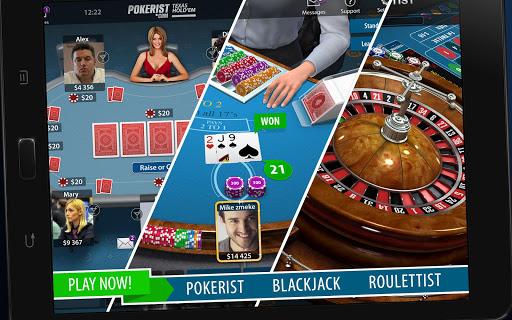 best netent casino