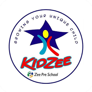 Download Kidzee Vijaynagar For PC Windows and Mac