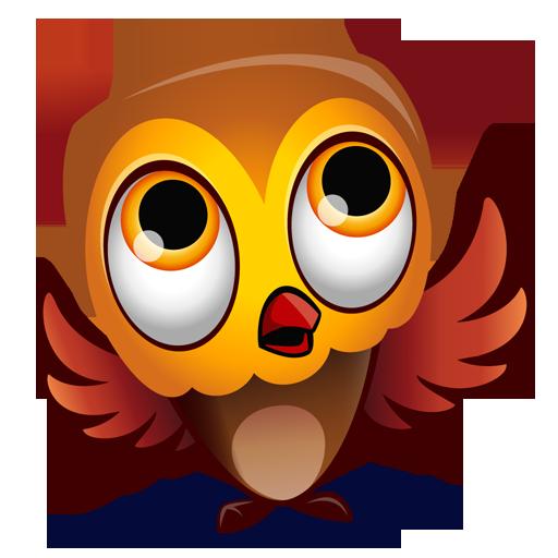Android aplikacija Slagalica