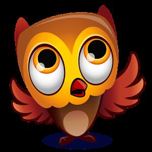 Slagalica For PC / Windows 7/8/10 / Mac – Free Download