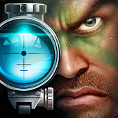 Game Kill Shot Bravo APK for Kindle