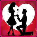 App Foto Love Frames APK for Kindle