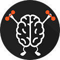 Skillz - Logical Brain APK for Bluestacks