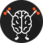 Skillz - Logical Brain Game Icon