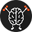 Free Download Skillz - Logical Brain Game APK for Samsung