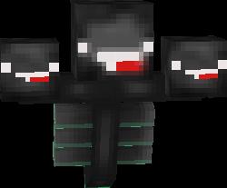 derpy nova skin