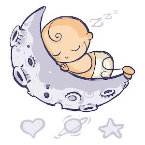 Baby Sleep Instant For PC (Windows & MAC)