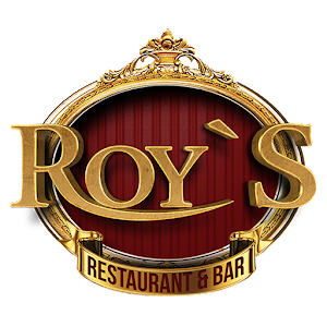 Download Roy's Restaurant For PC Windows and Mac
