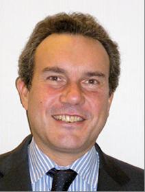 Jean-François Lequoy