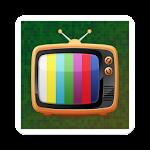 TV España para Android Icon