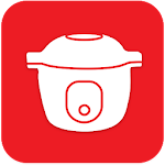 Cook4Me 9.0.2-RC415