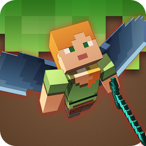 Best Mods for MCPE For PC / Windows 7/8/10 / Mac – Free Download