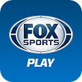 Free FOX Sports Play APK for Windows 8