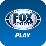 FOX Sports Play 3.0.6 Apk