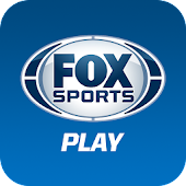 Download FOX Sports Play APK for Laptop