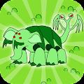 Elephant Evolution Game APK for Lenovo