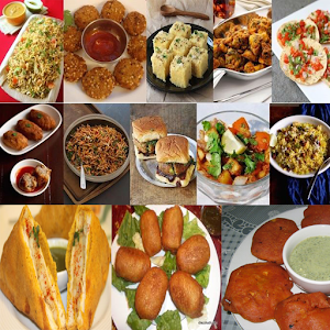 Download Nasta Recipes In Hindi (नाश्ता रेसिपी) for Windows Phone