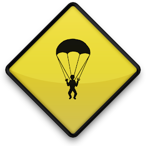 Parachute rescue android apps on google play for Portent g3 sl 8