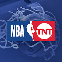 NBA on TNT VR on PC / Windows 7.8.10 & MAC