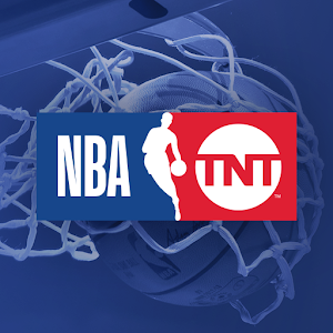 NBA on TNT VR PC Download / Windows 7.8.10 / MAC