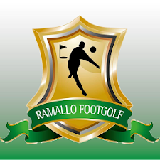 RAMALLO FOOTGOLF