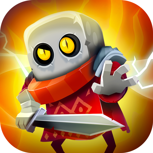 Dice Hunter: Dicemancer Quest APK Cracked Download