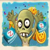 Guide for Zombie Castaways APK baixar