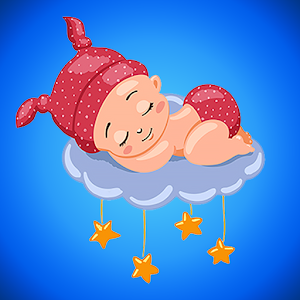Baby Sleep Sounds and Music For PC / Windows 7/8/10 / Mac – Free Download