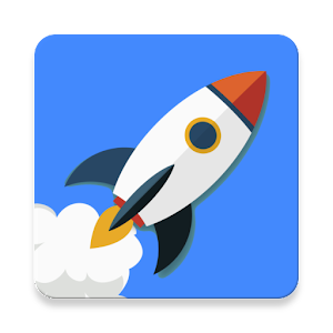 Space Launch Now - Watch SpaceX, NASA, etc...live! For PC / Windows 7/8/10 / Mac – Free Download