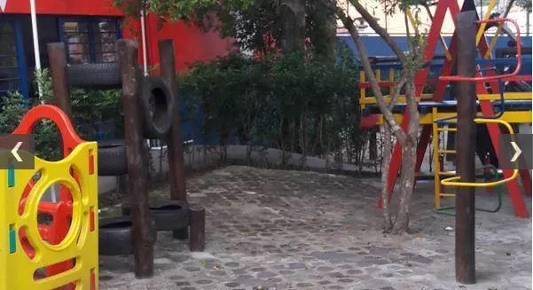 Prédio para Venda/Locação - Vila Carrão