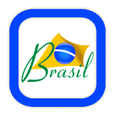 App Me Gusta Brasil APK for Windows Phone