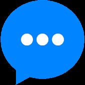 Free Messenger APK for Windows 8