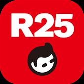 R25 若手ビジネスマンに必要な情報が詰まった無料アプリ APK for Ubuntu