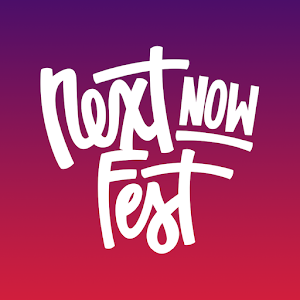 NextNOW Fest For PC / Windows 7/8/10 / Mac – Free Download
