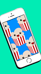 Popcorn Time APK for iPhone