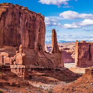 Antelope Canyon-0912.jpg