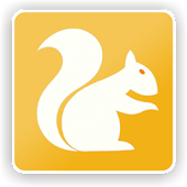 App New Guide UC Browser 2017 APK for Windows Phone
